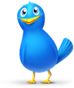 Twitter ������� ����������� ������ ������ ������