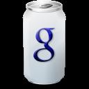 Google информирует веб-мастеров о низкокачественном контенте
