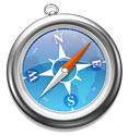 Apple обновила браузер Safari до версии 5.1.4