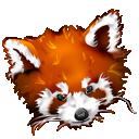 Вышел Firefox 12