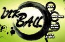 Ink Ball — разбрасываем чернильные бомбочки