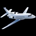 Google расширил поиск в своём сервисе - Flight Search
