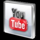 YouTube обновил видеоредактор добавив возможность исправить темные и тряские видео