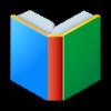 5 функциональных дополнений для Chrome