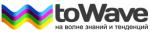 Интернет-издание toWave