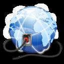 Microsoft предлагает ускорить Интернет за счет применения протокола HTTP Speed+Mobility
