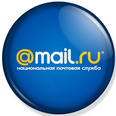 Mail.Ru Group �������� ������ ��� ���-��������