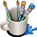 Большая подборка полезных сайтов для веб-дизайнеров