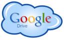 Пользователи Google Drive получат 5 Гбайт бесплатного дискового пространства