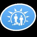 «Одноклассники» обновили сервис «Видео»