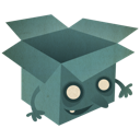 Dropbox увеличил размер бонуса за приглашенных рефералов