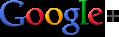 Интерфейс социальной сети Google+ изменился
