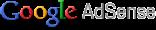 Расширение Google AdSense Publisher для Chrome