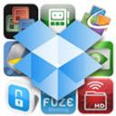 Почему Dropbox наиболее популярный сервис синхронизации и хранения файлов