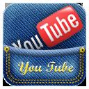 Как заменить аудио дорожку в роликах на Youtube