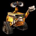 MyRobots.com — Социальная сеть для роботов