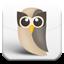 HootBar — Пишем в соцсети из адресной строки Firefox