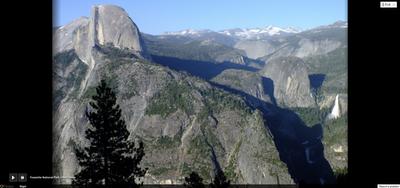 Google запускает виртуальные 3D путешествия в Google Maps