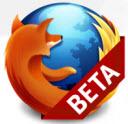 Доступен для загрузки браузер Firefox 13 Beta