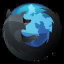 Начало бета-тестирования Firefox 26 и создание aurora-ветки Firefox 27