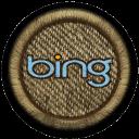 Дублирующие ссылки в Bing Webmaster Tools