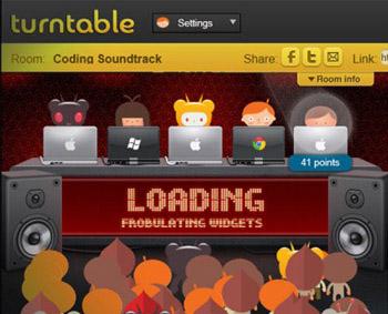 Большая подборка лучших сервисов прослушивания и онлайн-обмена музыки