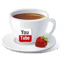 Десятка красиво оформленных каналов на Youtube