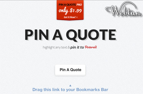 7 Полезных инструментов Pinterest о которых вы должны знать