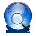 Google начала тестирование семантического поиска