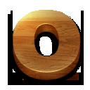 Opera Software уволила основную часть разработчиков своего браузерного движка