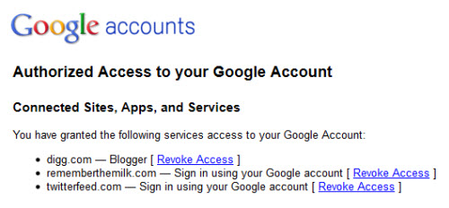 Как обеспечить максимальную безопасность своему Gmail-аккаунту