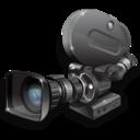 В Google+ разрешили создавать прямые видео-трансляции для всех пользователей
