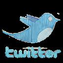 Twitter позволит пользователю скачивать свой архив твитов