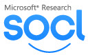 Microsoft открыла социальную сеть so.cl для всех желающих