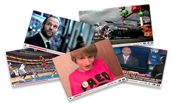 Расширенная партнерская программа YouTube доступна в России