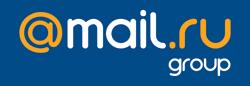 Mail.Ru Group расширит линейку мобильных приложений для своего почтового сервиса