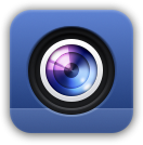 Facebook Camera � ����� ��������� ���������� �� Facebook