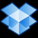 Появилась финальная версии программы-клиента Dropbox 1.4.7 Final