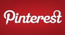 Фото-сервис Pinterest открыл доступ к свободной регистрации