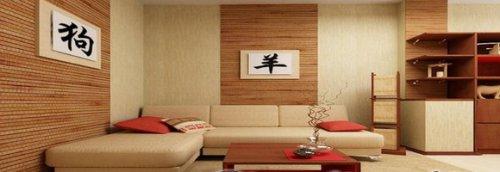 Ноу-хау для пола: ковровая плитка
