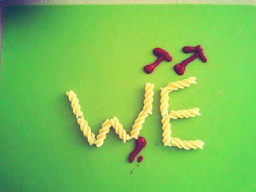 Поддержите нас в конкурсе луков логотипа WebEffector