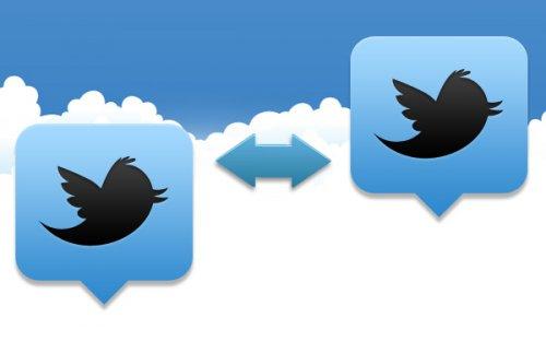 Twitter включил Do Not Track и изменил принцип создания рекомендаций