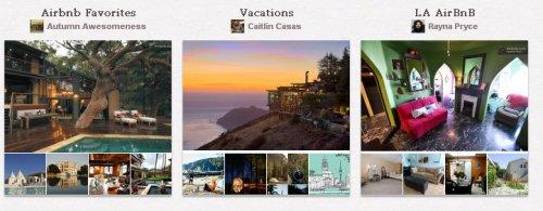 Pinterest по максимуму: как еще использовать сервис