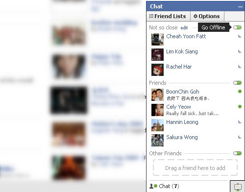 20 полезных советов для пользователей Facebook