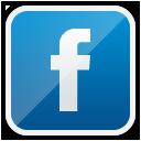 Facebook расширяет возможности администрирования страниц