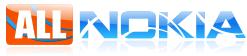 All Nokia - Клуб любителей телефонов Nokia