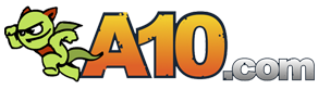 A10.com � ���� ���� ��� �������!