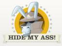 HideMyAss.com — анонимный серфинг в сети