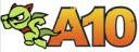 A10.com — флеш игры без рекламы!