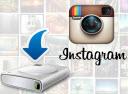 Instaport — Сохраняем и экспортируем свои фото из Instagram